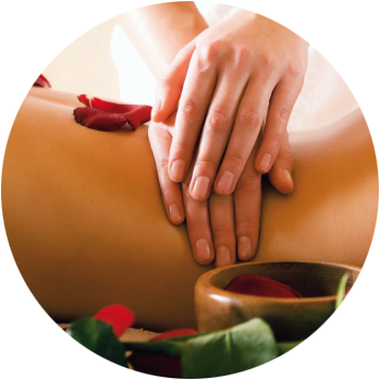 erotische massage prive cursus tantra massage