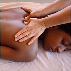 sensuele massage rotterdam prono nl